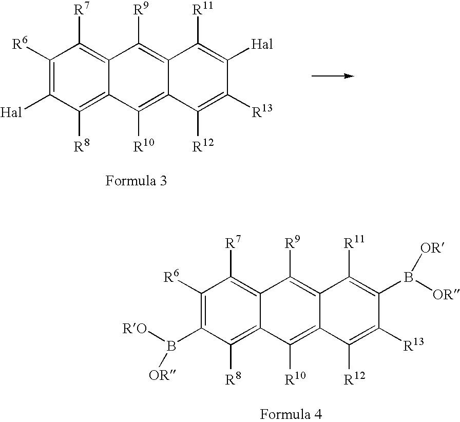 Figure US07781761-20100824-C00011