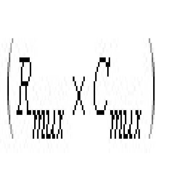 Figure 112008061505155-pat00093