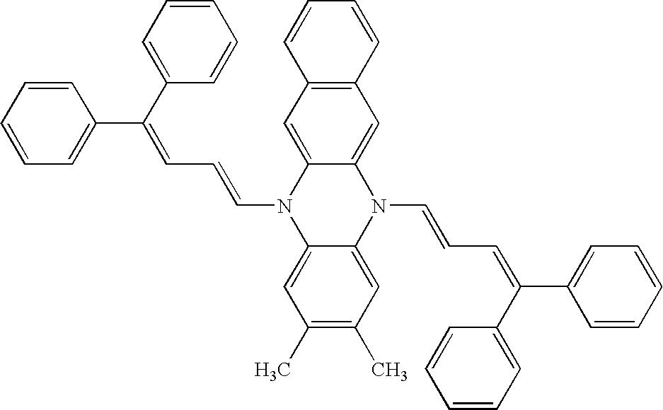 Figure US06869699-20050322-C00019