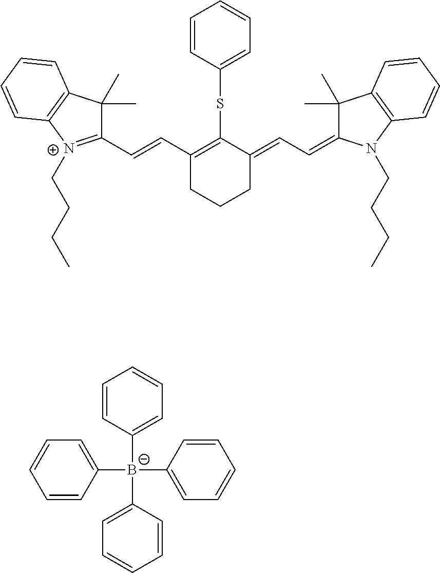 Figure US08722308-20140513-C00004