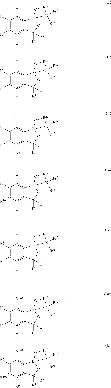 Figure US09353133-20160531-C00040