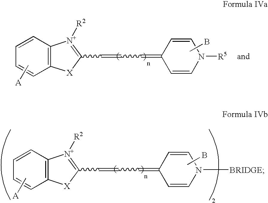 Figure US07456281-20081125-C00014