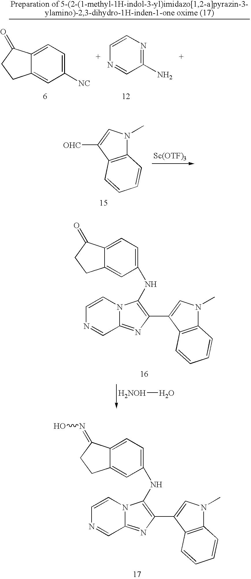 Figure US07566716-20090728-C00023