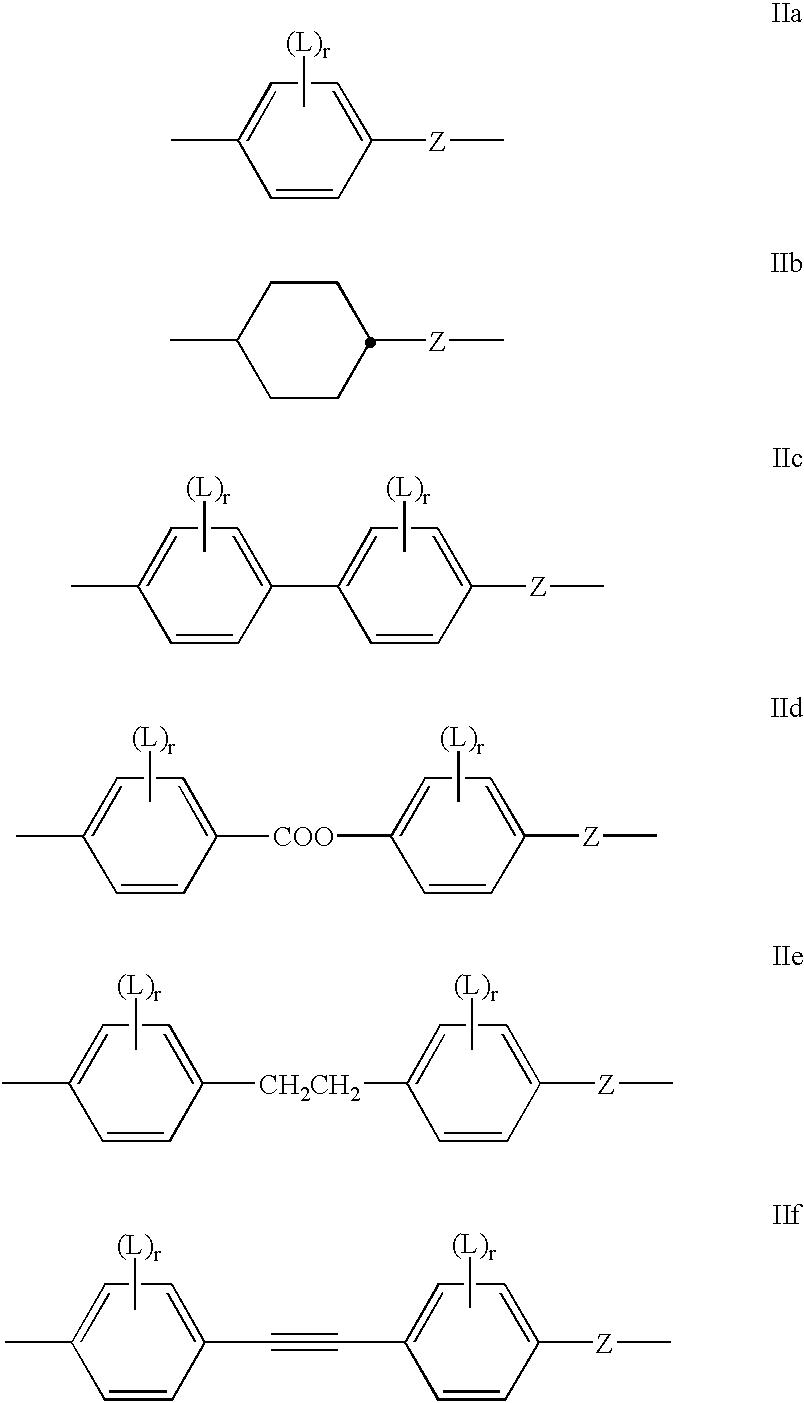 Figure US06514578-20030204-C00022