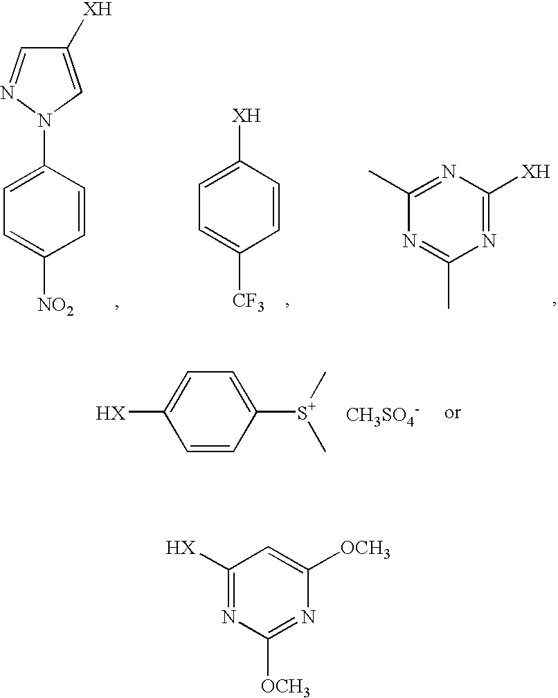 Figure US07307169-20071211-C00014