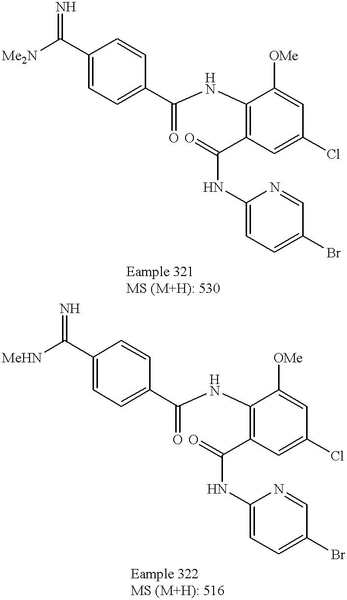 Figure US06376515-20020423-C00439
