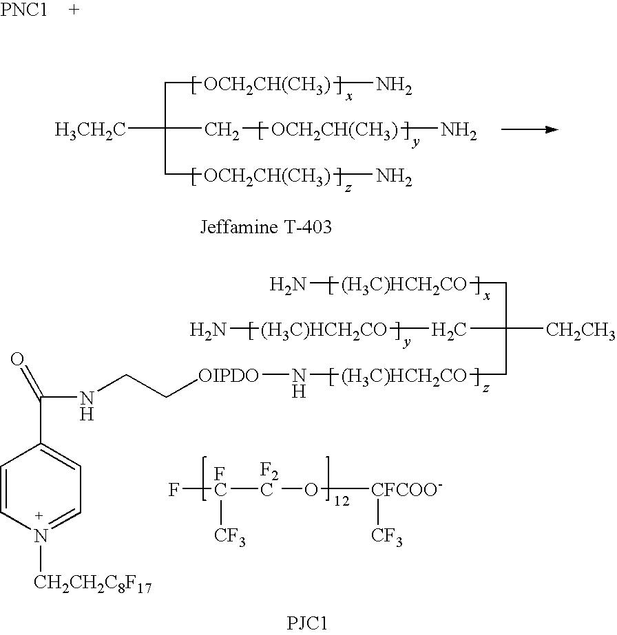 Figure US08257614-20120904-C00005
