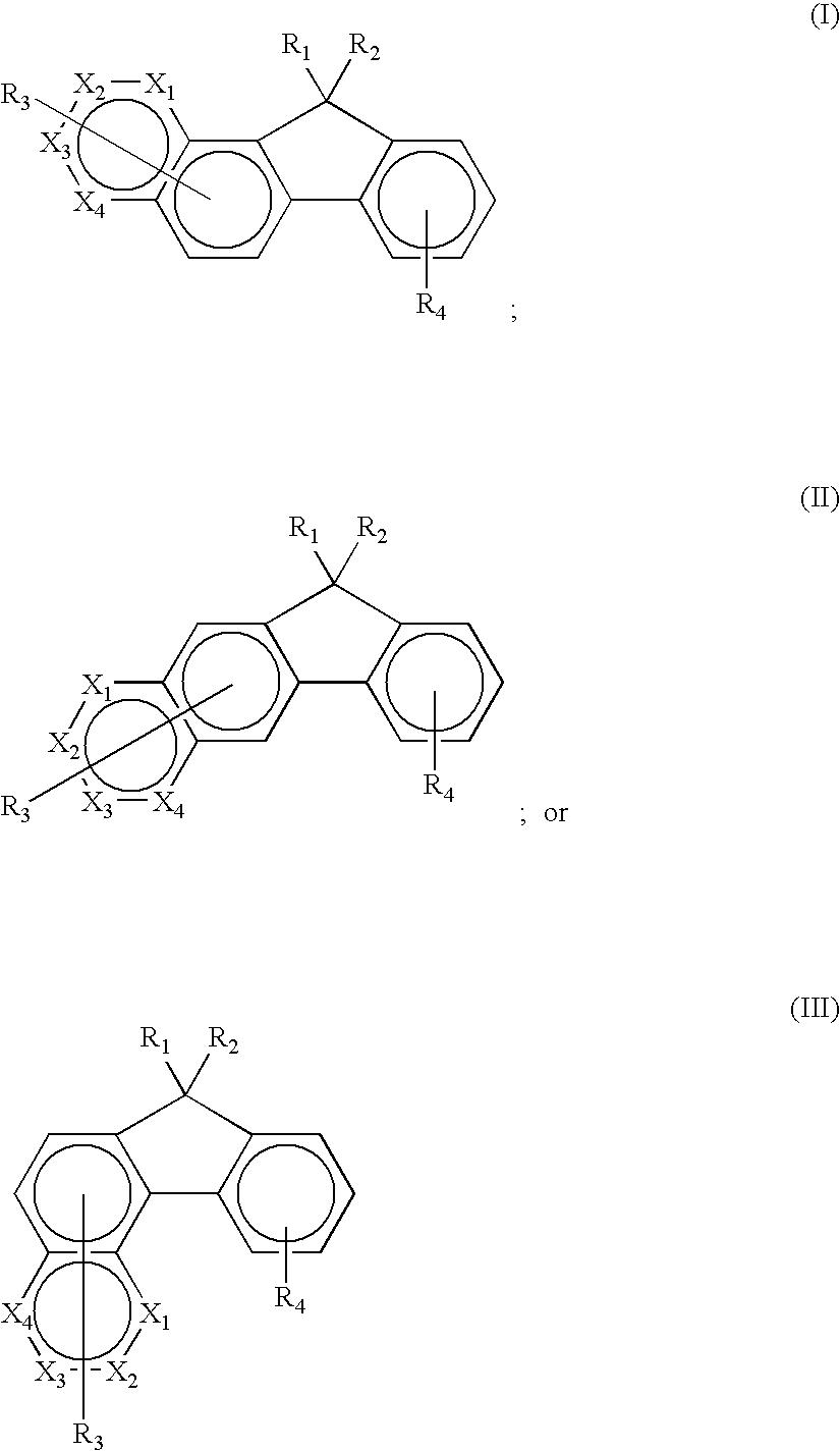 Figure US06849348-20050201-C00001