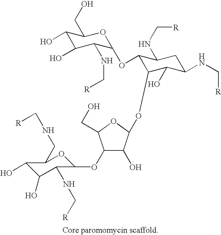 Figure US07829543-20101109-C00006