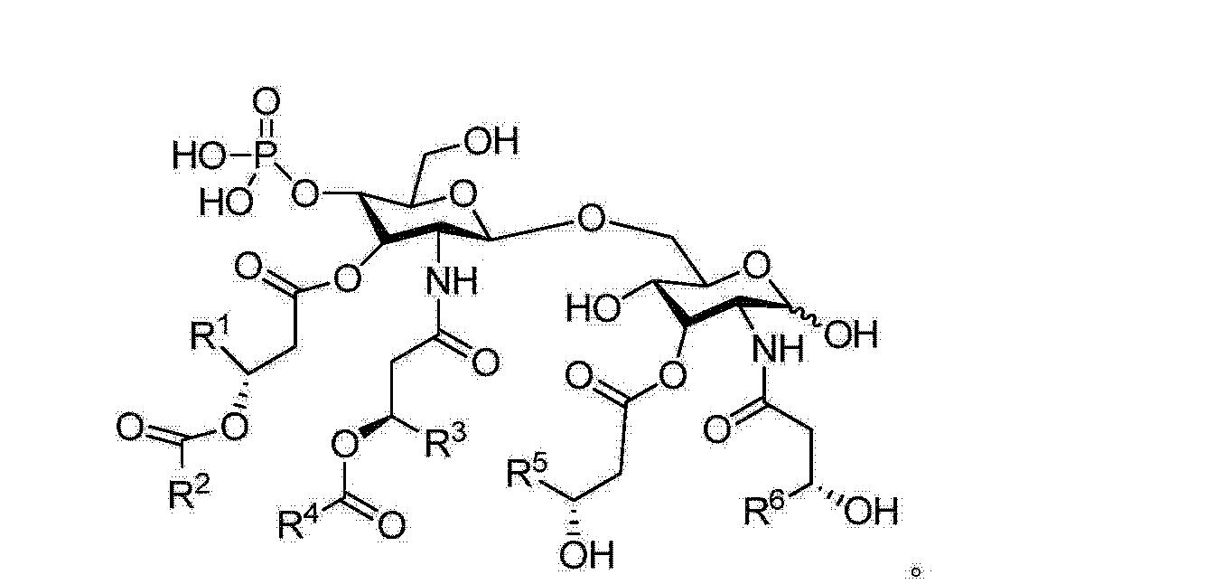 Figure CN104363892AD00122
