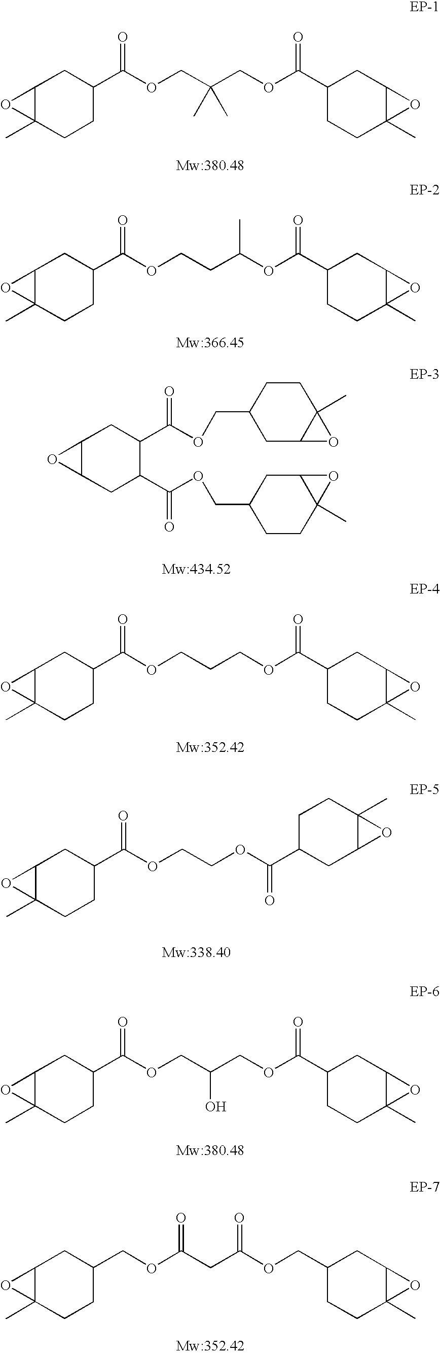 Figure US07604343-20091020-C00029