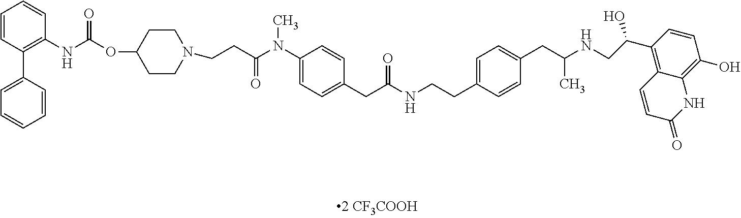 Figure US10138220-20181127-C00343