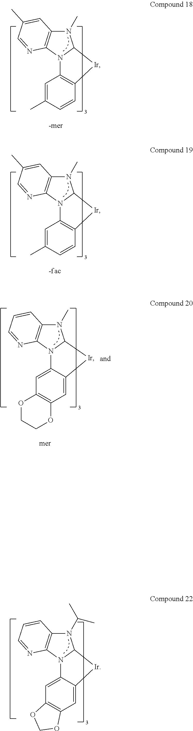 Figure US09972793-20180515-C00306