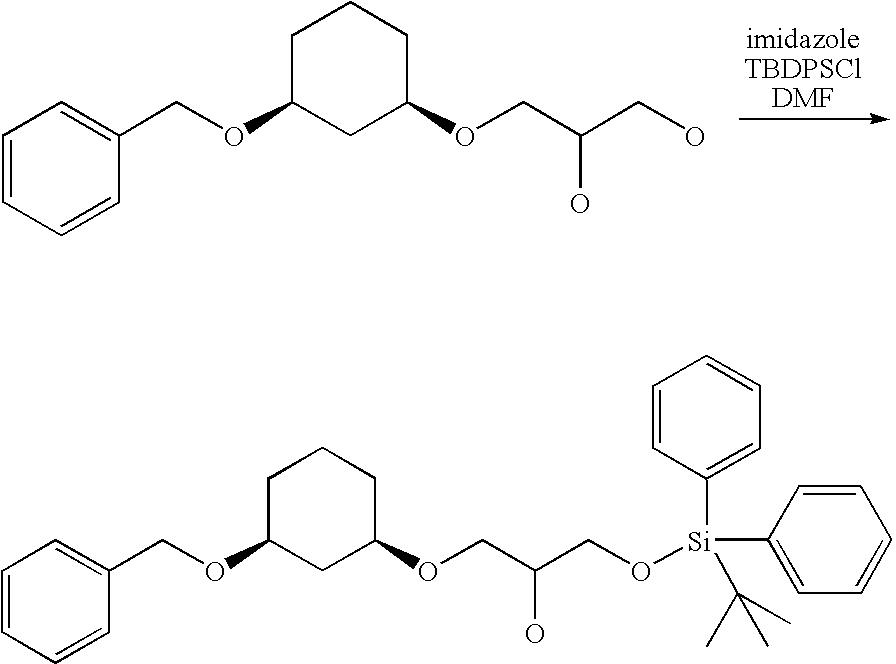 Figure US20040209920A1-20041021-C00114