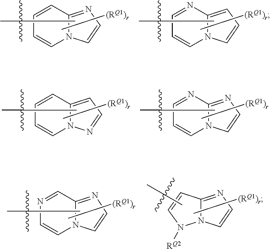 Figure US09216174-20151222-C00064