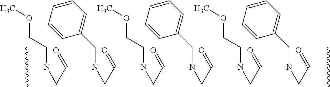 Figure US20110189692A1-20110804-C00030