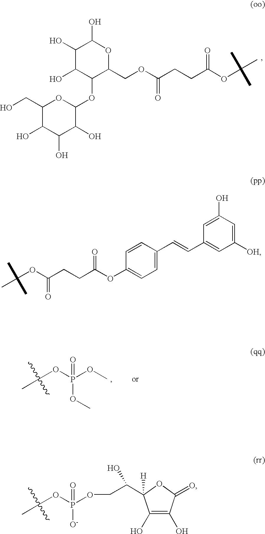 Figure US07320997-20080122-C00015