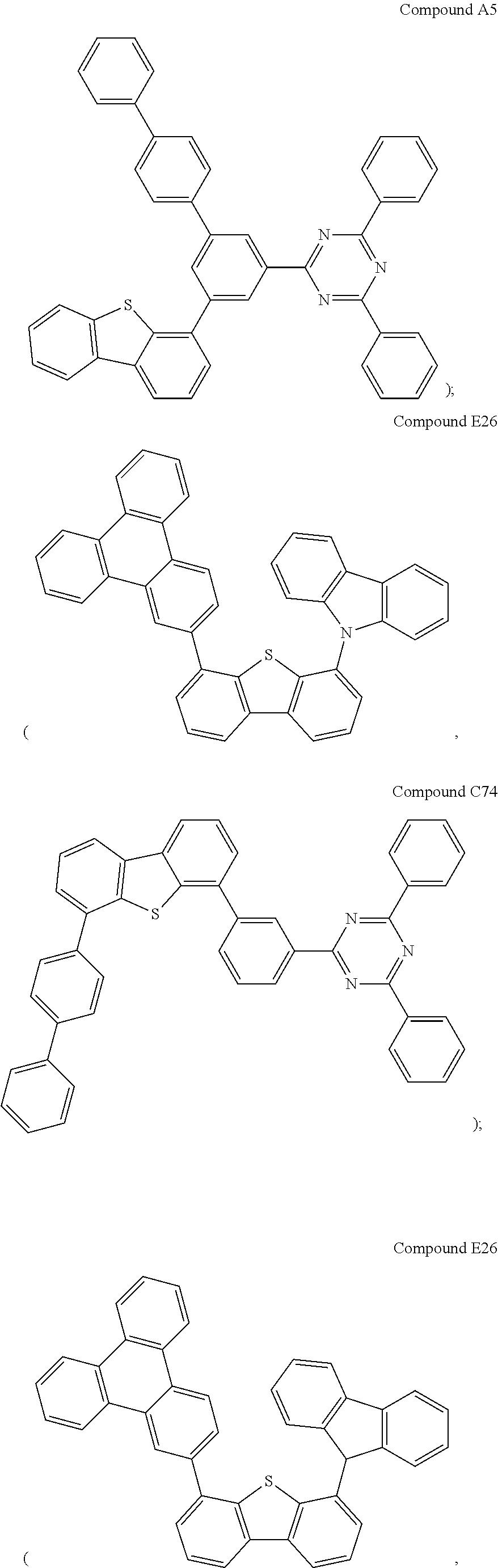 Figure US10297762-20190521-C00398