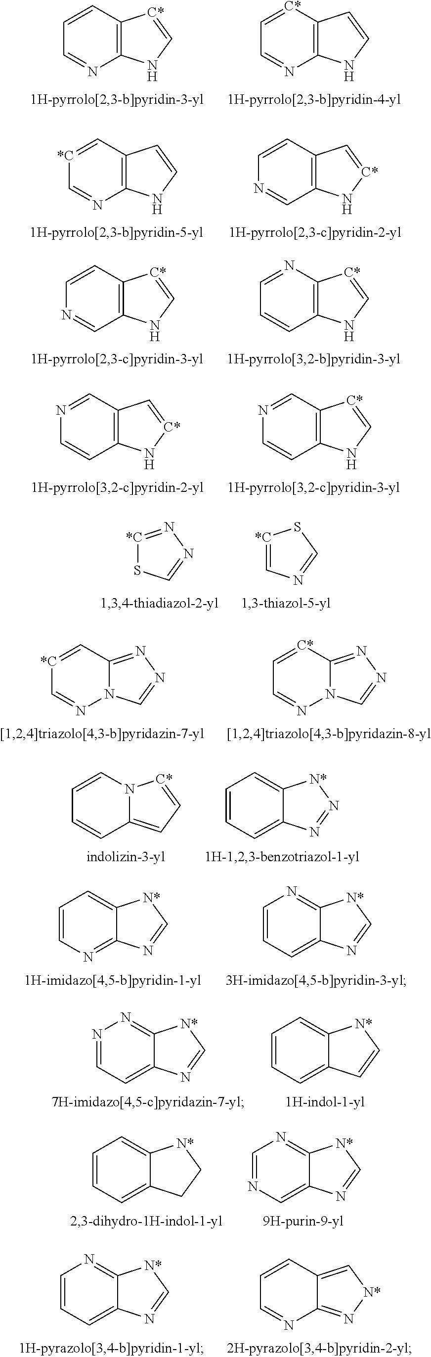 Figure US08178533-20120515-C00010
