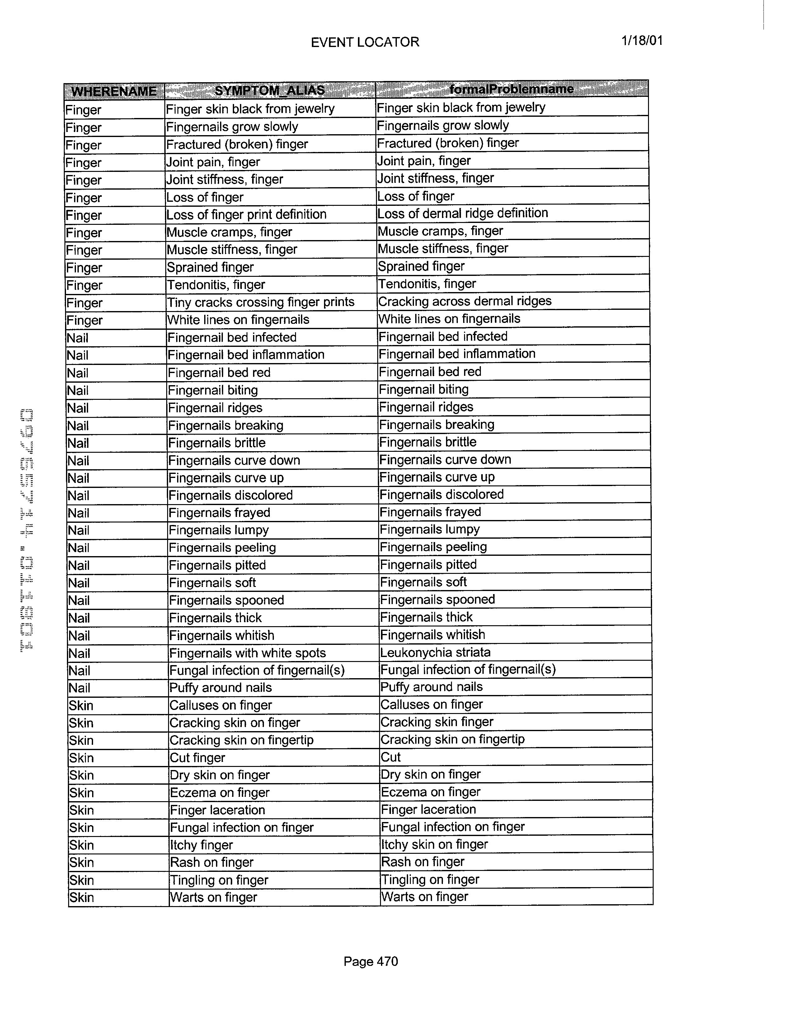 Figure US20030061072A1-20030327-P00471
