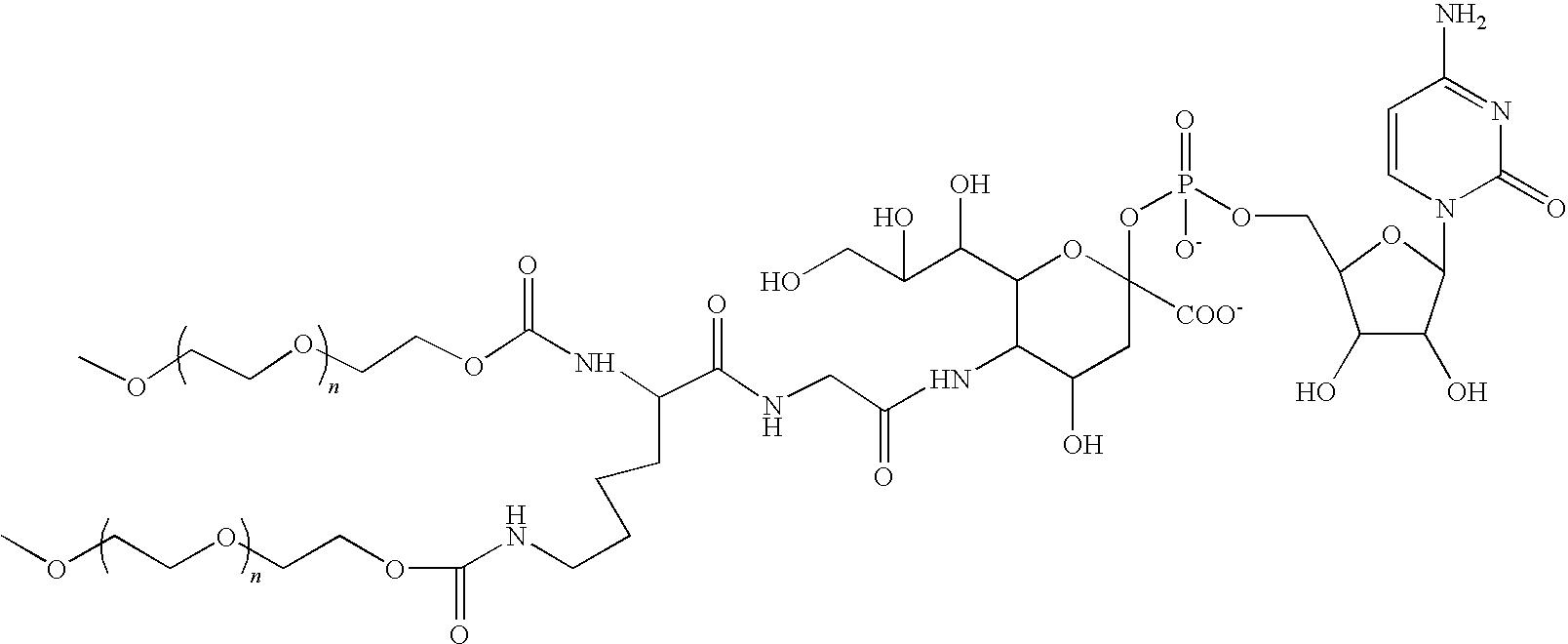 Figure US07803777-20100928-C00078
