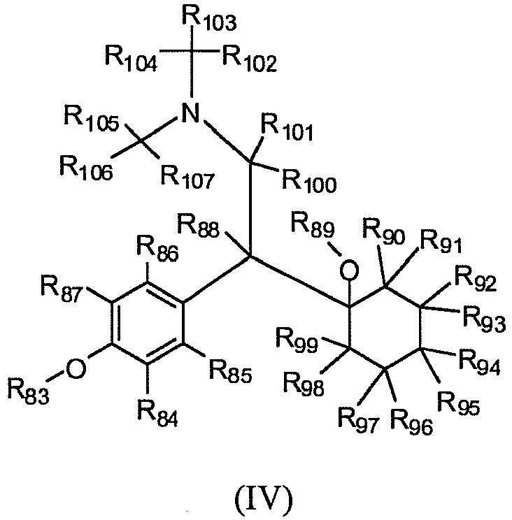 Figure imgb0100