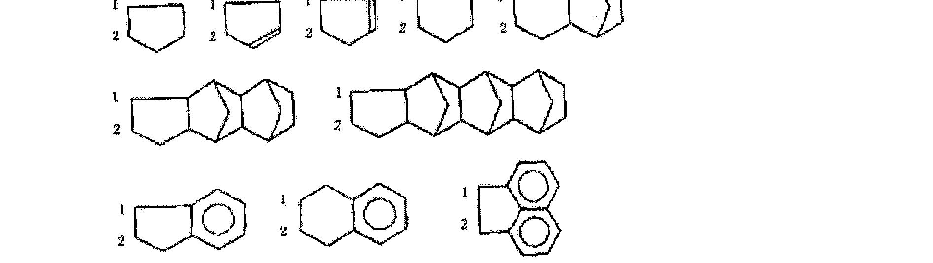 Figure CN101223200BD00102