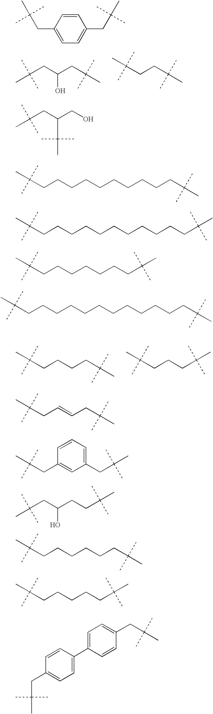 Figure US06693202-20040217-C00077