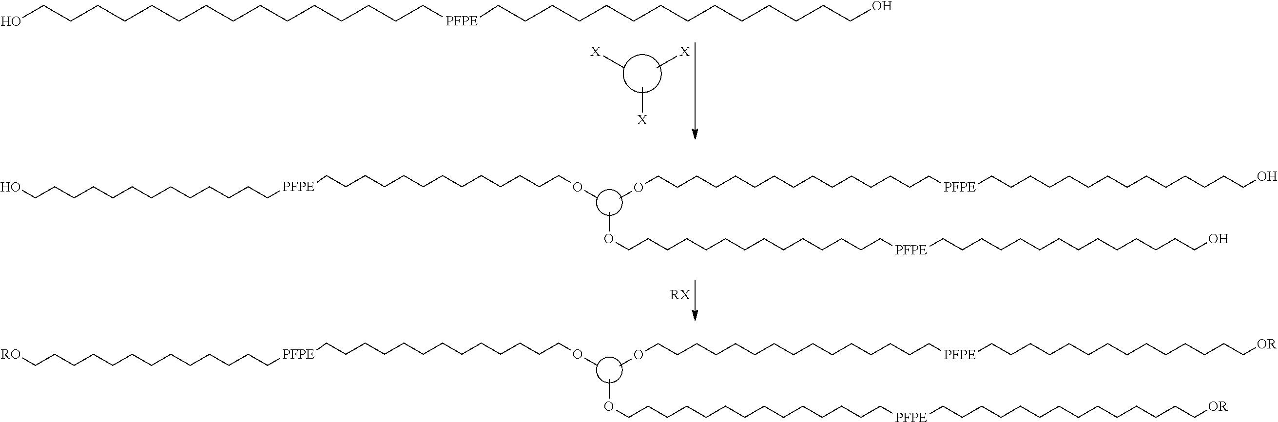 Figure US09877920-20180130-C00021