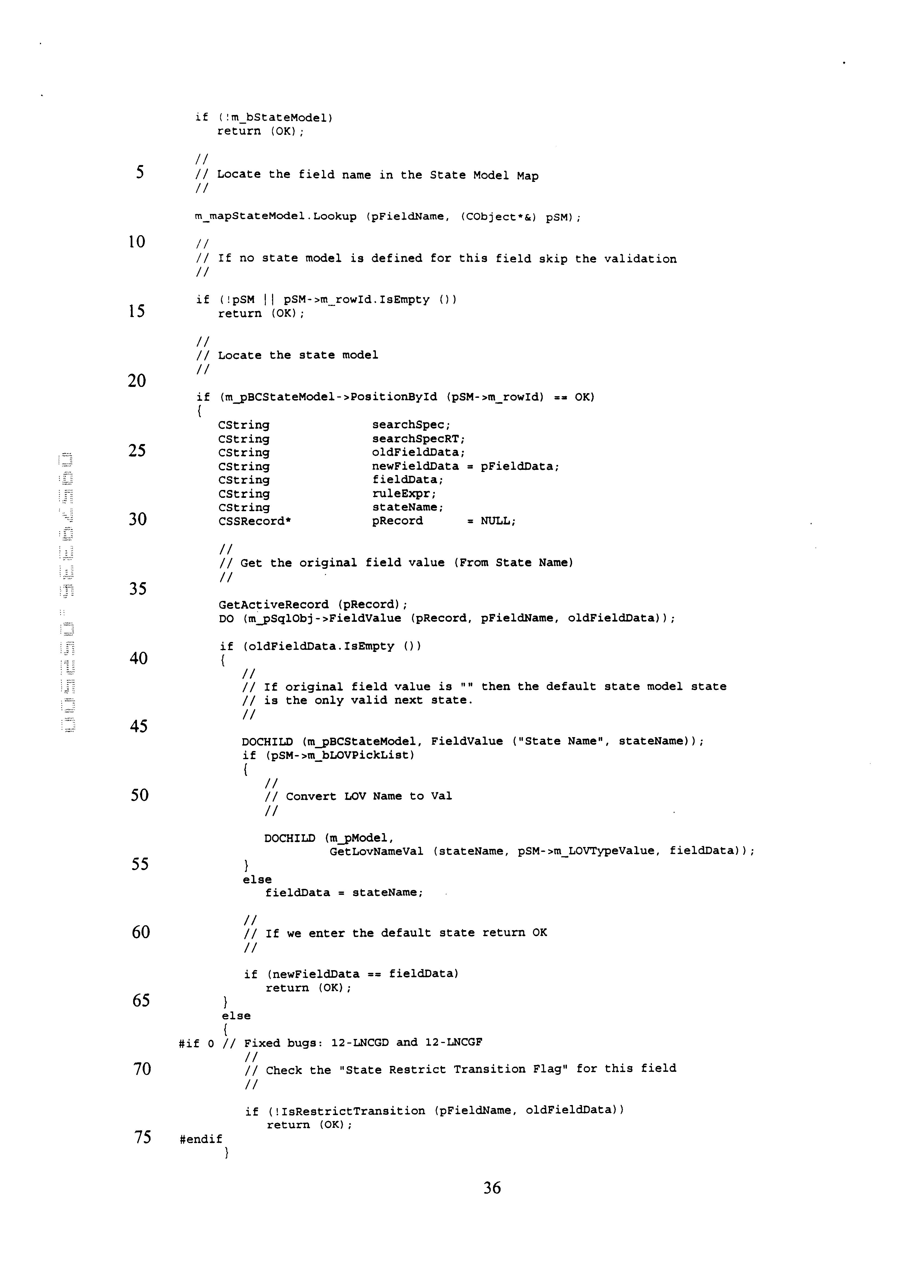 Figure US06665648-20031216-P00022