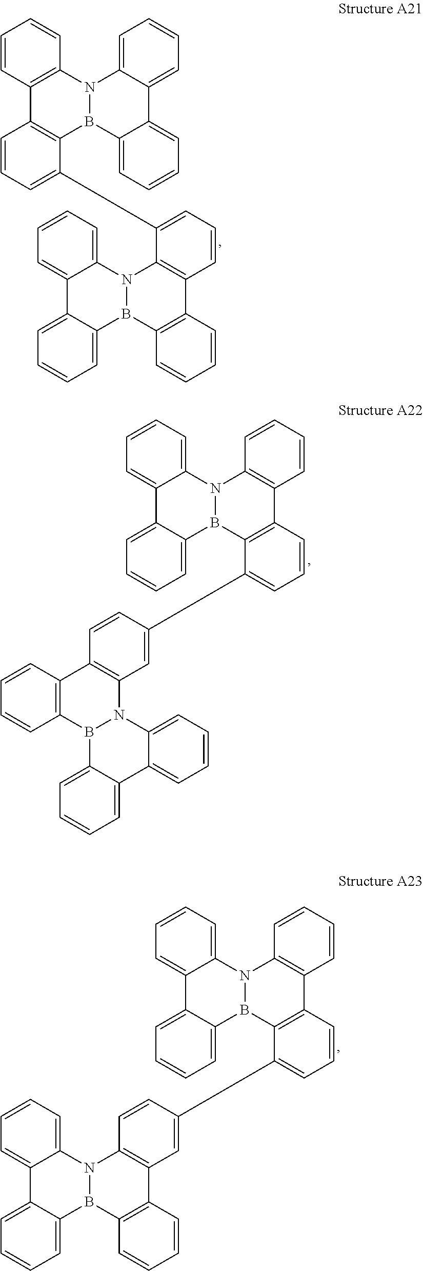 Figure US09871212-20180116-C00317