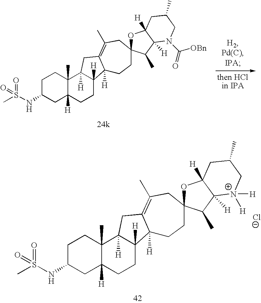 Figure US07812164-20101012-C00121