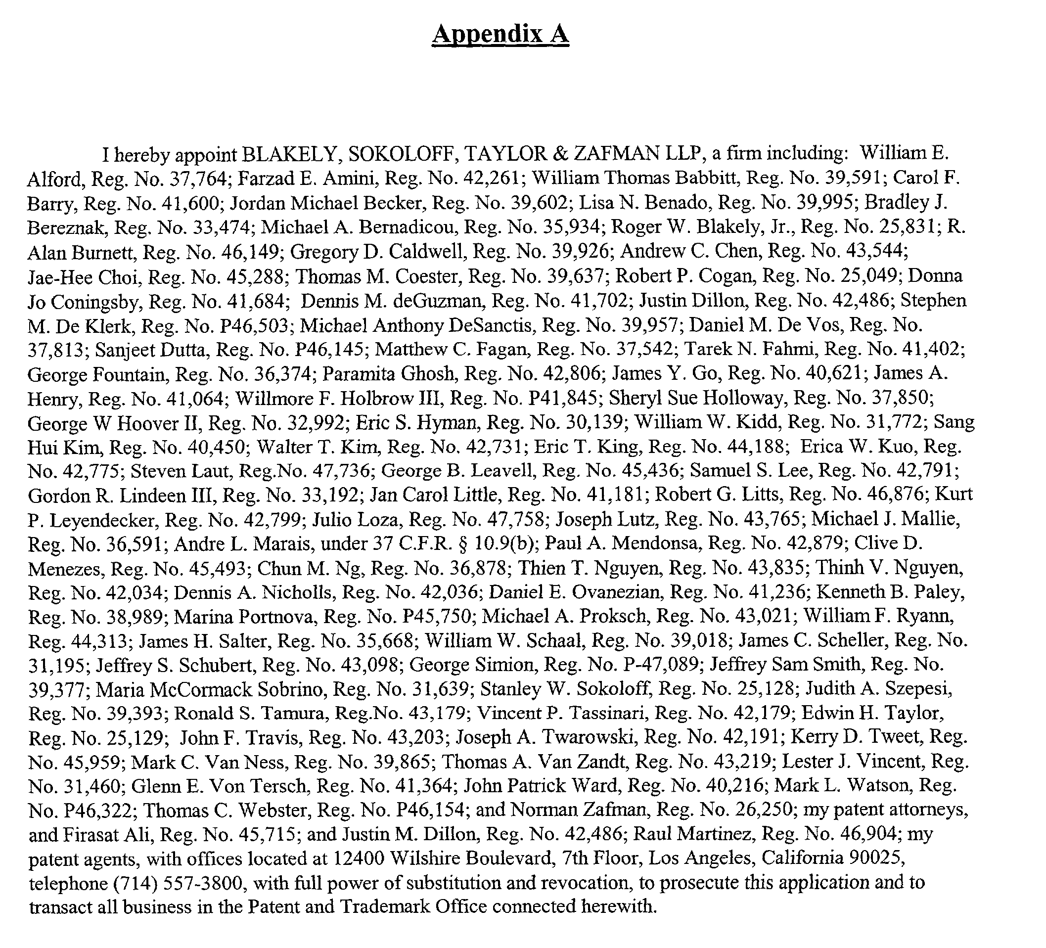 Figure US20030010449A1-20030116-P00001