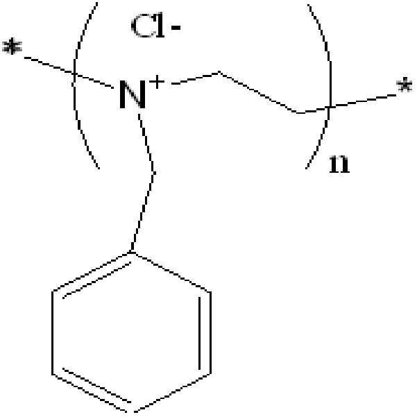 Figure 112011011945961-pat00029