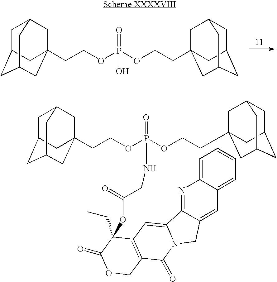 Figure US08110179-20120207-C00073
