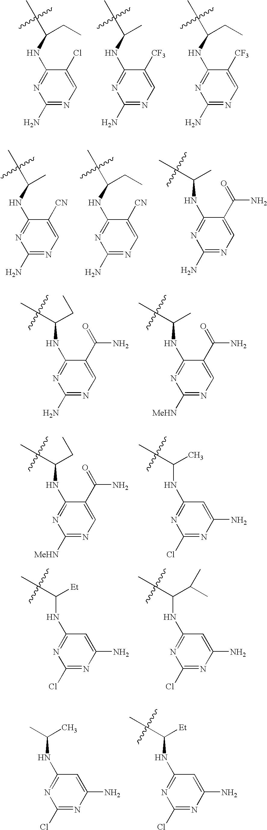 Figure US08193182-20120605-C00048