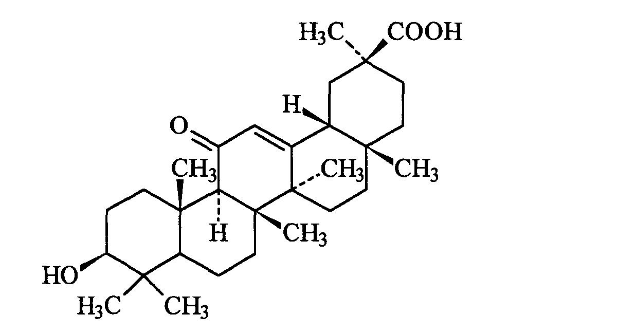 Figure 00030001