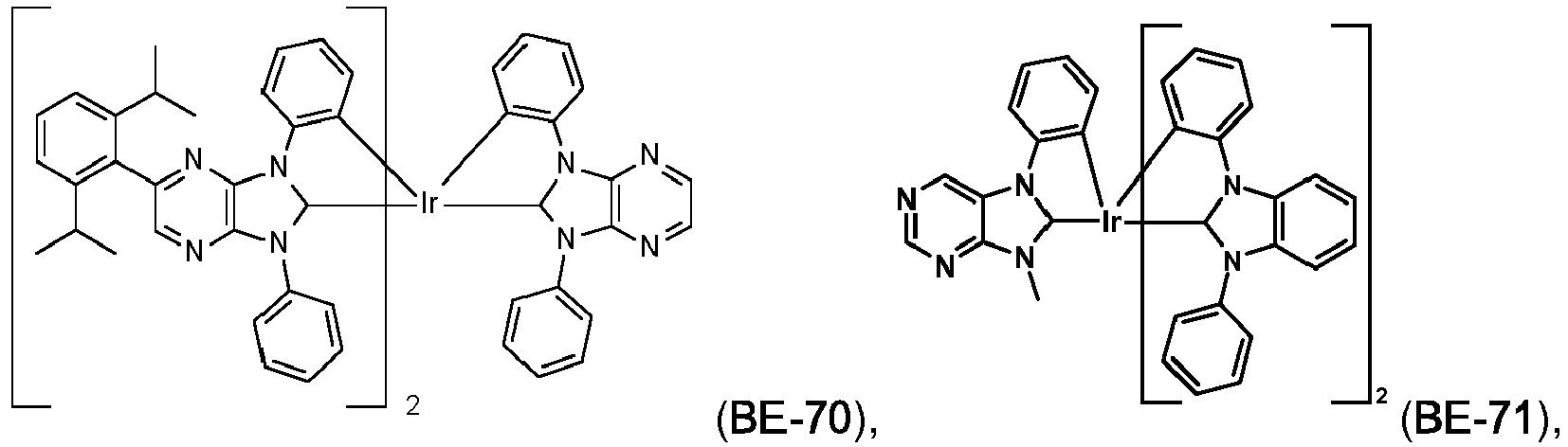 Figure imgb0781