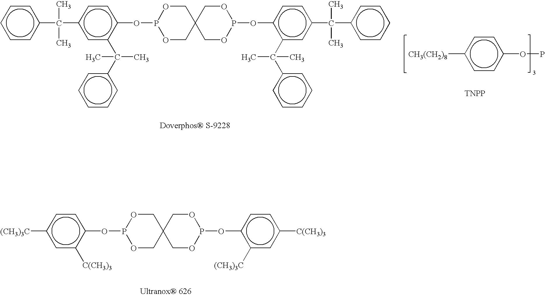 Figure US07176252-20070213-C00021
