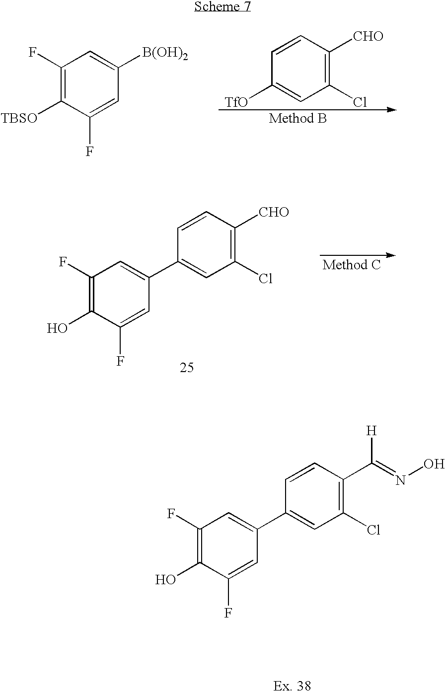 Figure US07279600-20071009-C00017