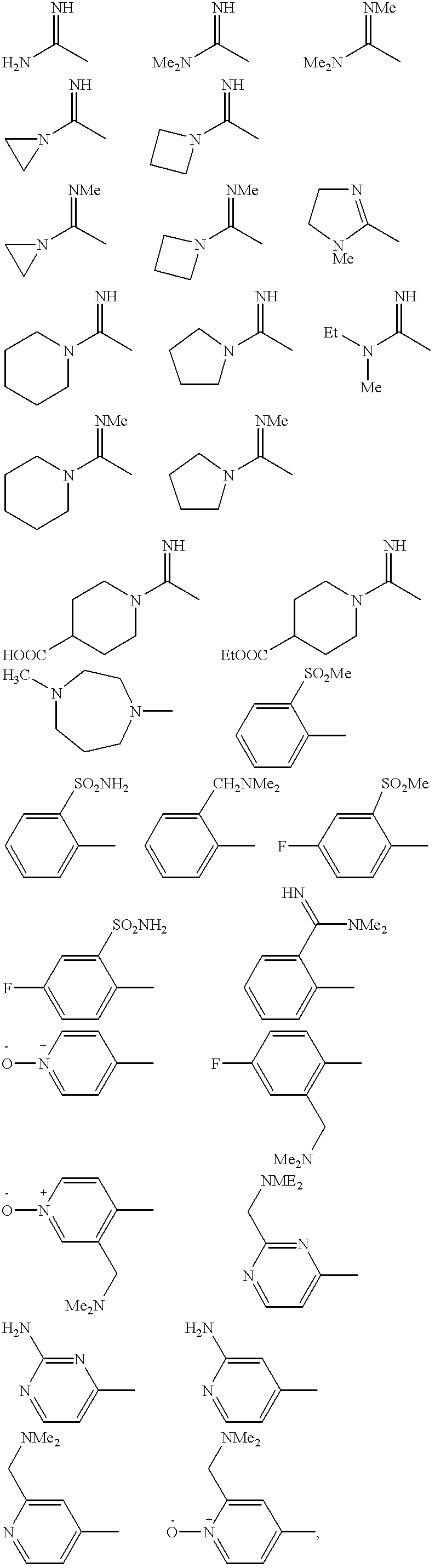 Figure US06376515-20020423-C00218