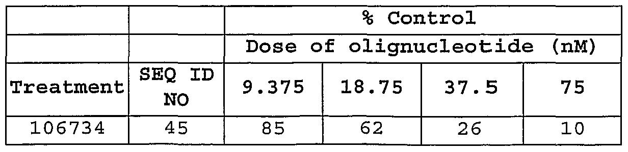 Figure imgf000181_0002