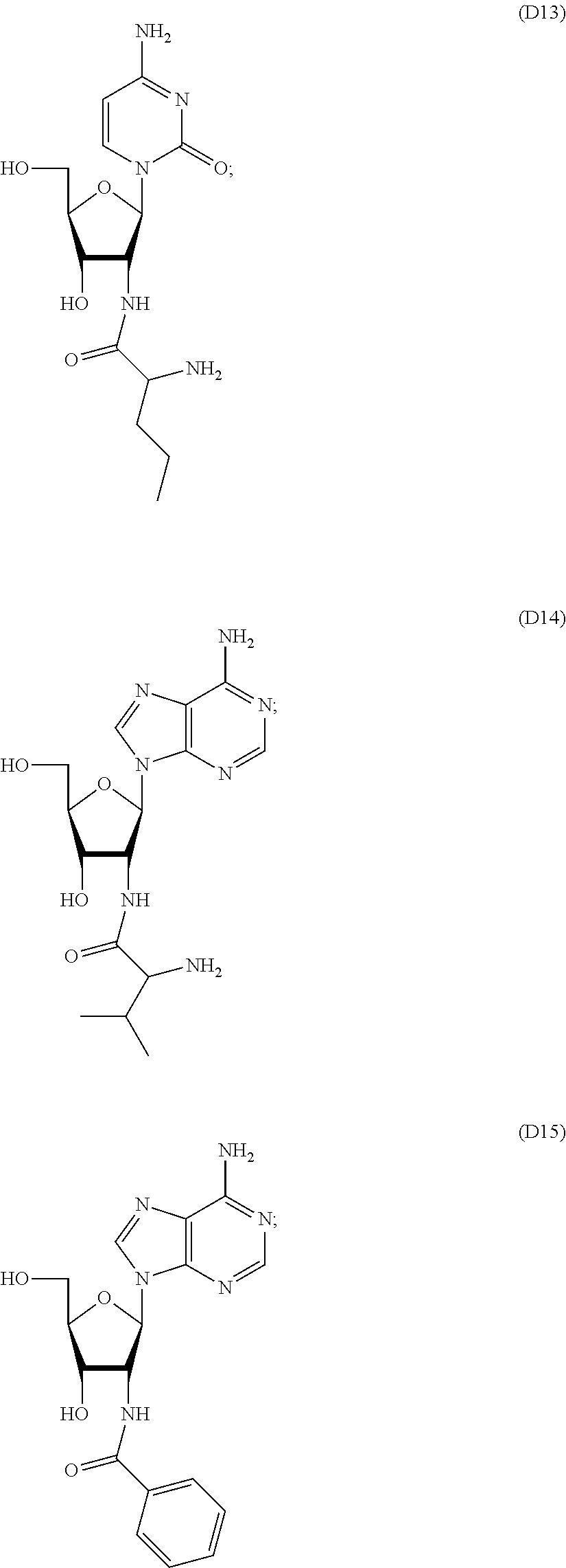 Figure US09566289-20170214-C00065