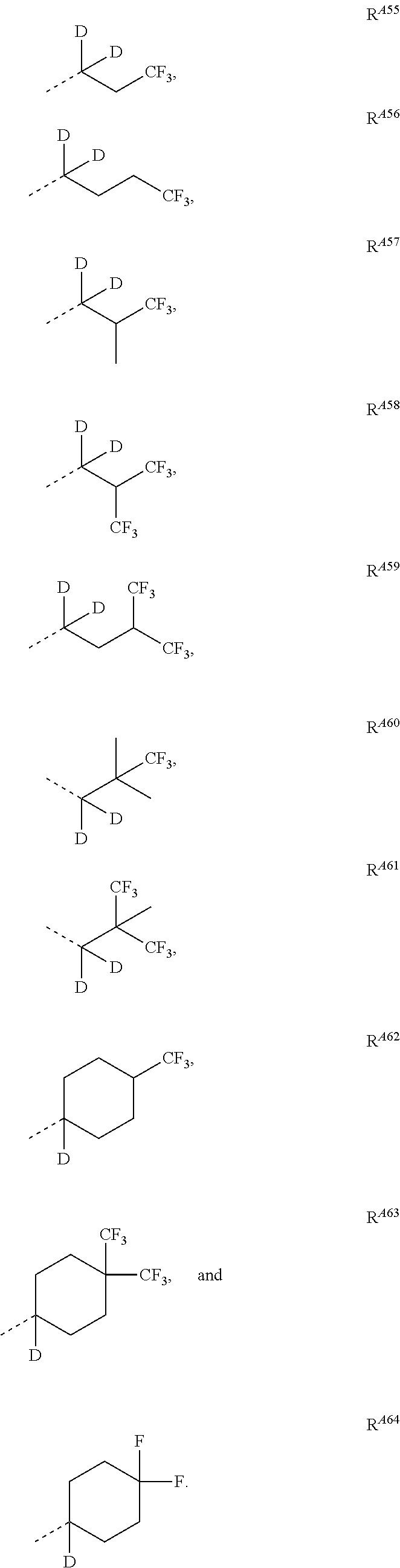 Figure US09859510-20180102-C00015