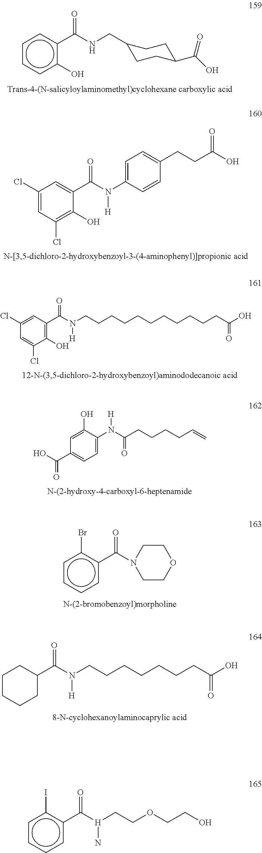 Figure US08686154-20140401-C00048