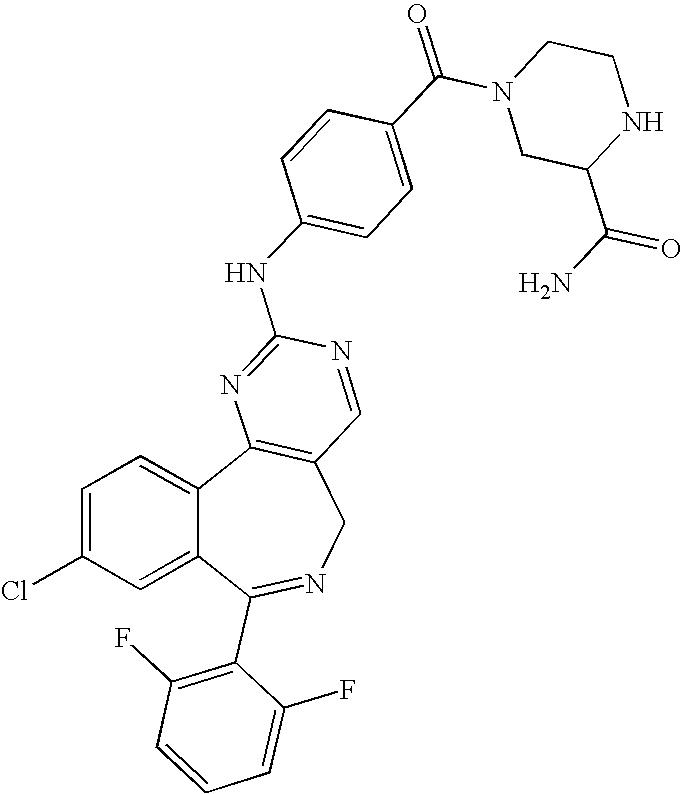 Figure US07572784-20090811-C00405