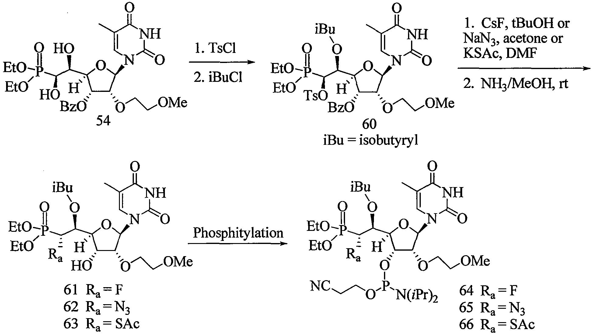 Figure imgb0056
