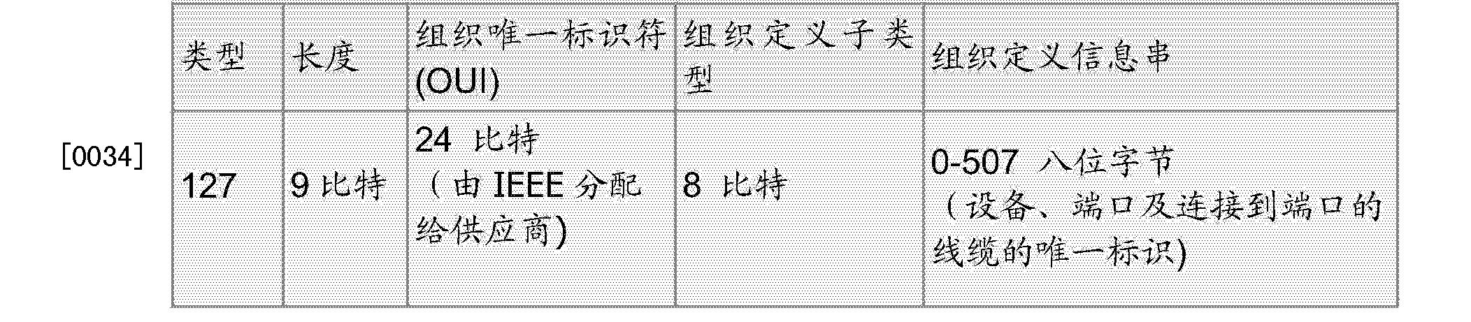 Figure CN103945285AD00081
