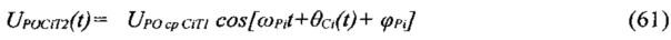 Figure 00000141