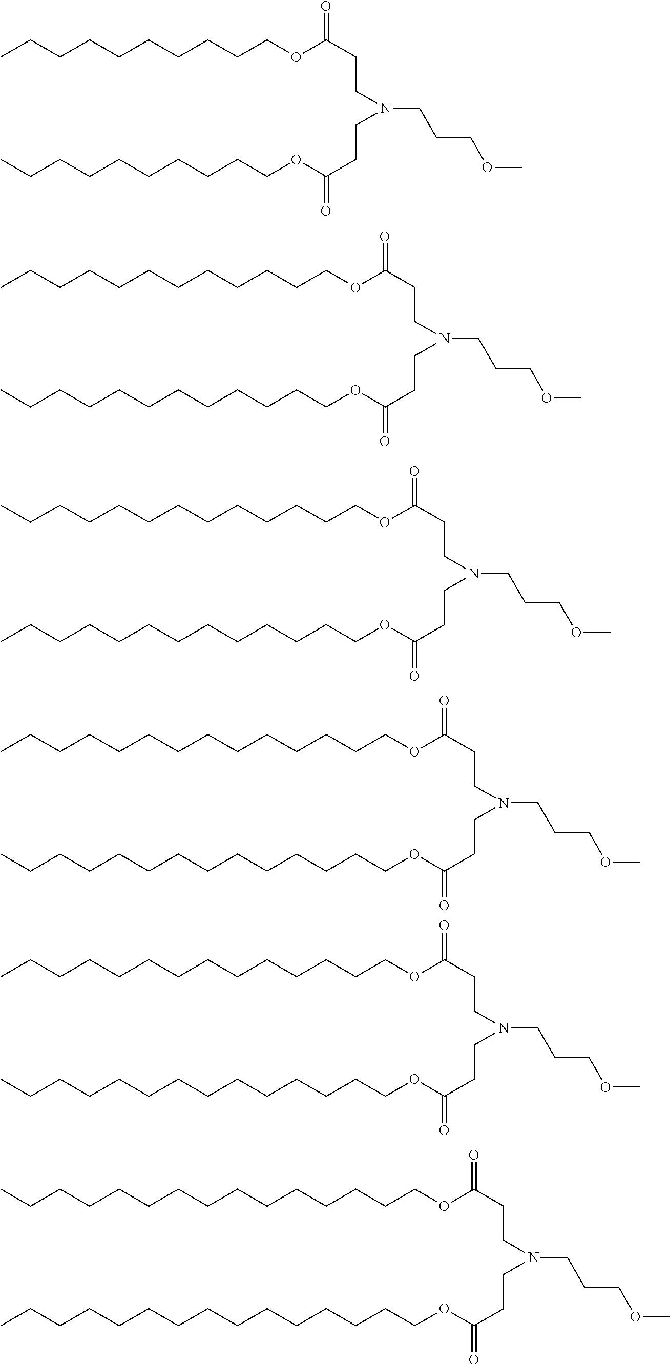 Figure US08987435-20150324-C00052